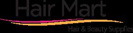 Hair Mart